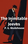 The Inimitable Jeeves book summary, reviews and download