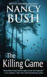 The Killing Game book summary, reviews and downlod