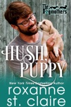 Hush, Puppy book summary, reviews and downlod