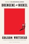 Drengene fra Nickel book summary, reviews and downlod