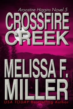 Crossfire Creek E-Book Download