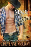 Made for You book summary, reviews and downlod