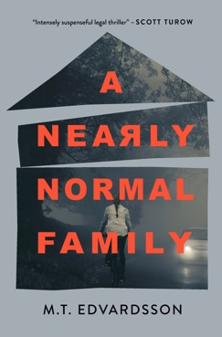 A Nearly Normal Family E-Book Download