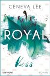 Royal Kiss book summary, reviews and downlod