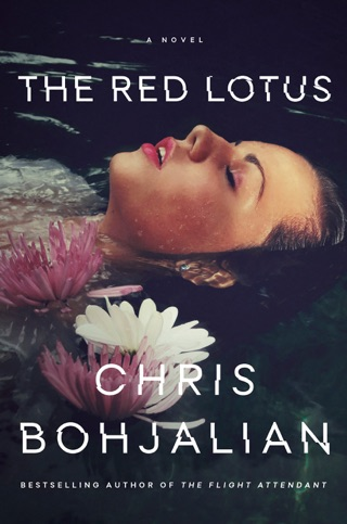 The Red Lotus E-Book Download