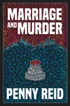 Marriage and Murder book summary, reviews and downlod