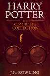Harry Potter: The Complete Collection (1-7) book summary, reviews and download