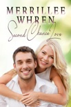 Second Chance Love book summary, reviews and download
