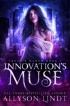 Innovation's Muse book summary, reviews and downlod