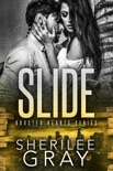 Slide (Boosted Hearts #3) book summary, reviews and downlod