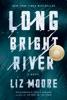 Long Bright River book image