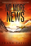No More News book summary, reviews and download
