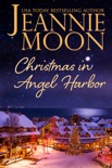 Christmas in Angel Harbor book summary, reviews and downlod
