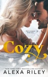 Cozy book summary, reviews and downlod