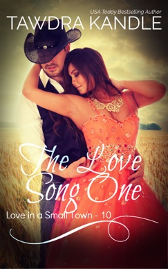The Love Song Girl E-Book Download