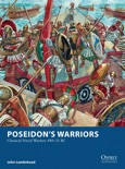Poseidon's Warriors book summary, reviews and download