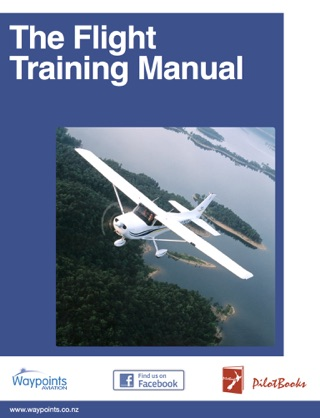 The Flight Training Manual textbook download