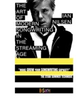the Art of Modern Songwriting in the Streaming Age book summary, reviews and download