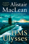 HMS Ulysses book summary, reviews and downlod