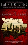 The Language of Bees book summary, reviews and downlod