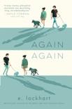 Again Again book summary, reviews and downlod