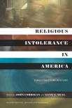 Religious Intolerance in America, Second Edition book summary, reviews and download