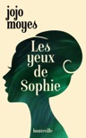 Les Yeux de Sophie book summary, reviews and downlod