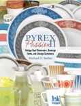 PYREX Passion II book summary, reviews and download