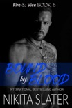 Bound by Blood book summary, reviews and downlod