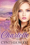 Charlotte book summary, reviews and downlod