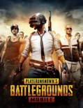 PUBG book summary, reviews and download