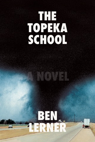 The Topeka School by Ben Lerner E-Book Download