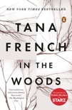 In the Woods book summary, reviews and download