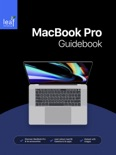 MacBook Pro Guidebook book summary, reviews and download