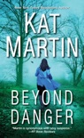 Beyond Danger book summary, reviews and downlod