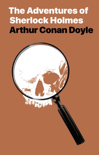 The Adventures of Sherlock Holmes by Public Domain book summary, reviews and downlod