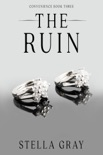 The Ruin book summary, reviews and downlod