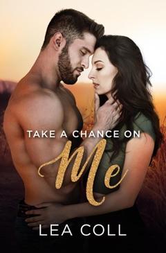 Take a Chance on Me E-Book Download
