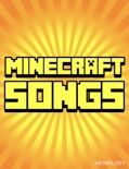 Minecraft Songs book summary, reviews and download