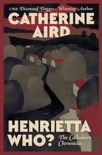 Henrietta Who? book summary, reviews and download
