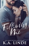 Following Me book summary, reviews and downlod