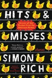 Hits and Misses book summary, reviews and downlod