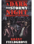 A Dark and Stormy Night book summary, reviews and download