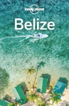 Belize Travel Guide book summary, reviews and download