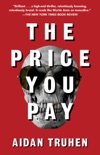 The Price You Pay book summary, reviews and download