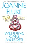 Wedding Cake Murder book summary, reviews and downlod