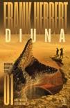 Diuna book summary, reviews and downlod