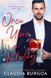 ONCE UPON A HOLIDAY e-book