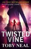 Twisted Vine book image