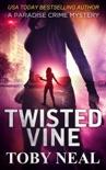 Twisted Vine